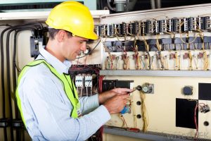 technician-repairing-circuits